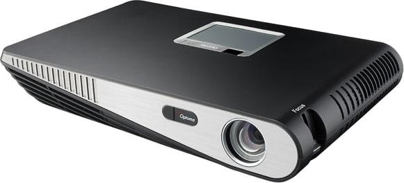 Optoma-ML1000P