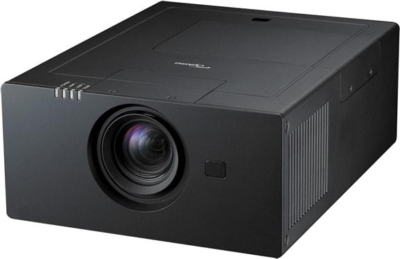 Optoma-TH7500-NL