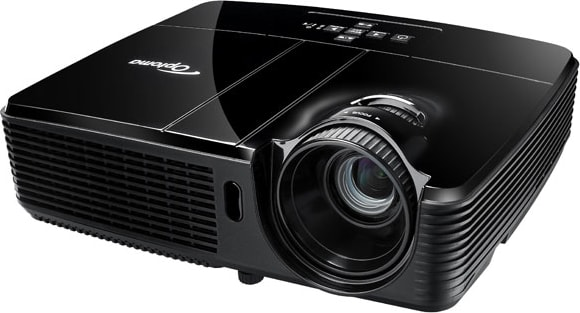 Optoma-TW631-3D