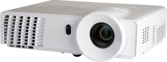 Optoma-TX635-3D