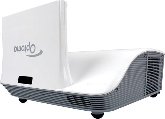Optoma-W307UST