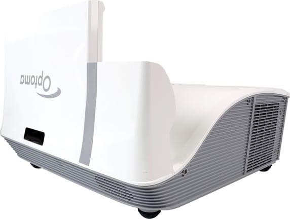 Optoma-W307USTi