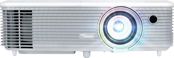 Optoma W335