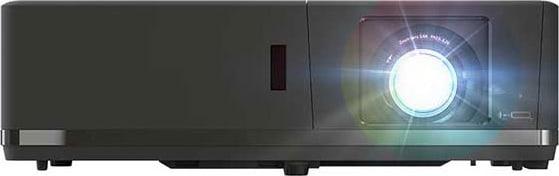 Optoma ZH506T-B