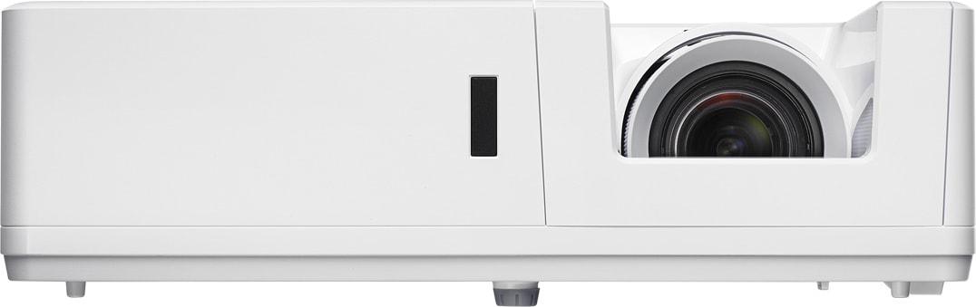 Optoma ZU606T-W