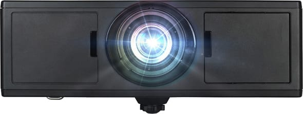 Optoma ZU610T-B