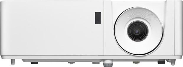 Optoma ZX300 - DLP Laser Projector, XGA 3500 Lumens (White)