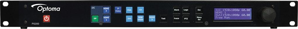 Optoma PS200