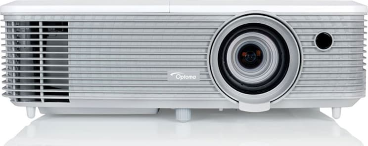 Optoma W400