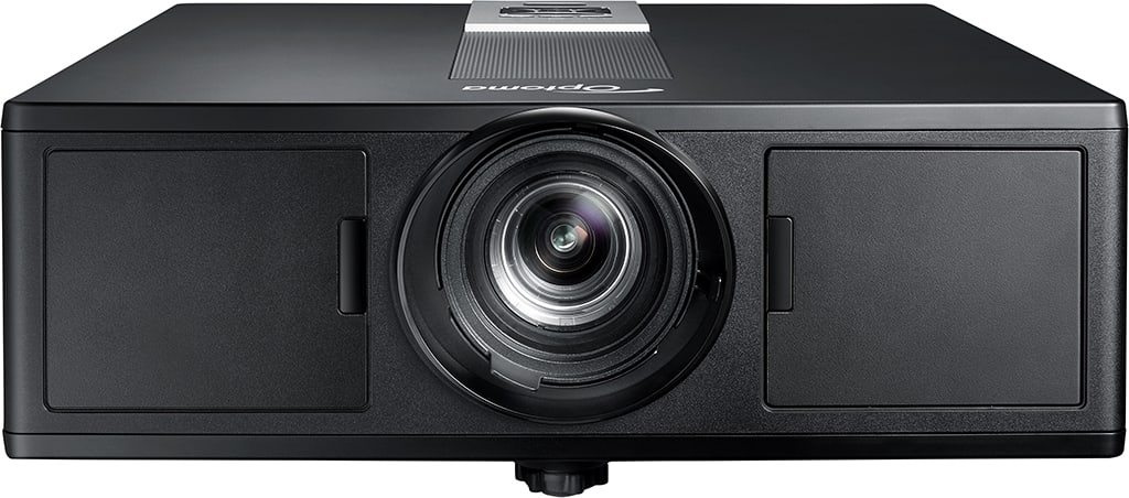 Optoma ZH500T-B
