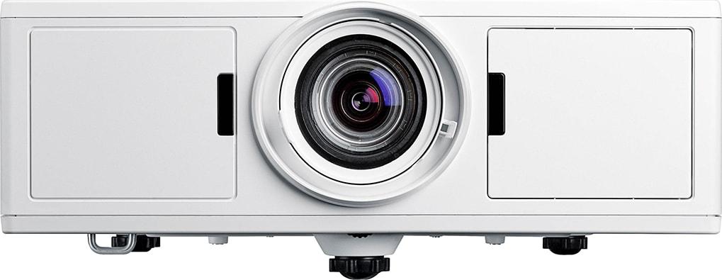 Optoma ZH500T-W
