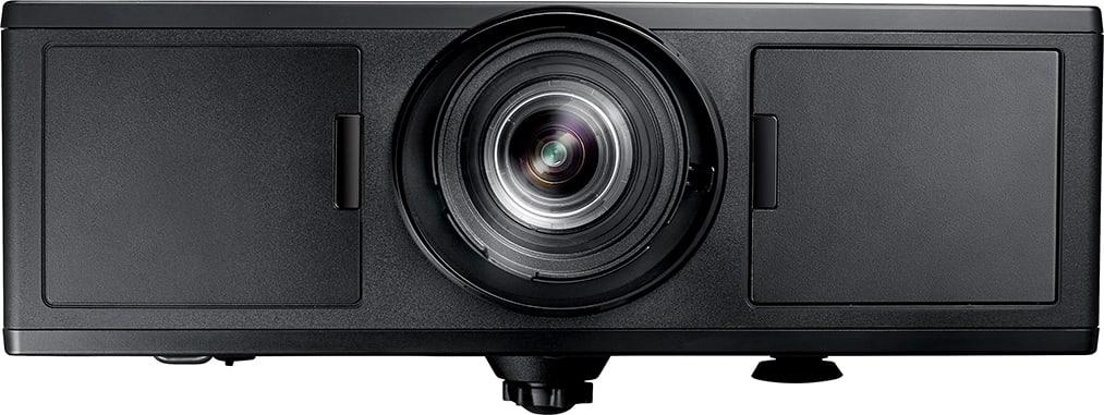 Optoma ZU500T-B