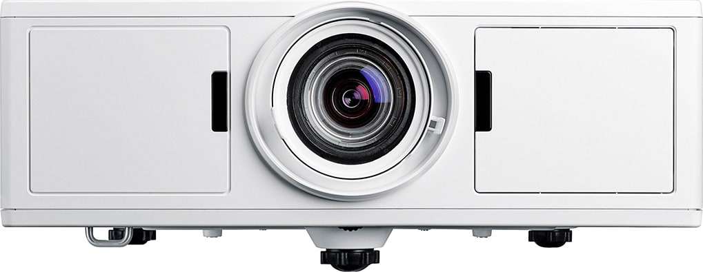 Optoma ZU500T-W