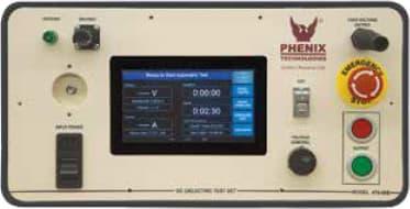 Phenix 440-20B-230