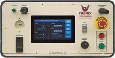 Phenix 440-20B