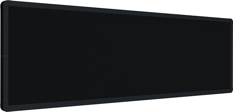 Planar TWA 1.2 MT32 4x2