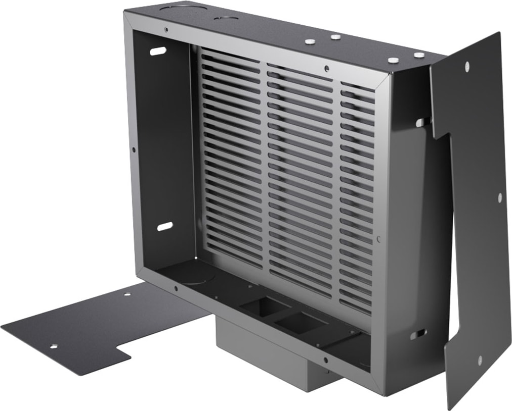 Premier Mounts INW-AM95 In-Wall Box
