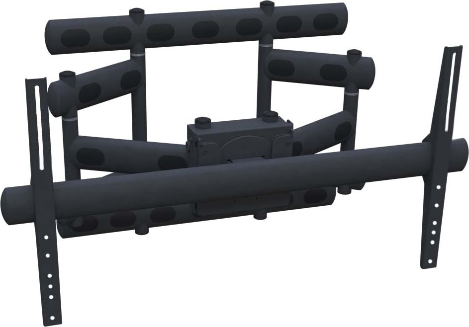 Premier Mounts AM500-U