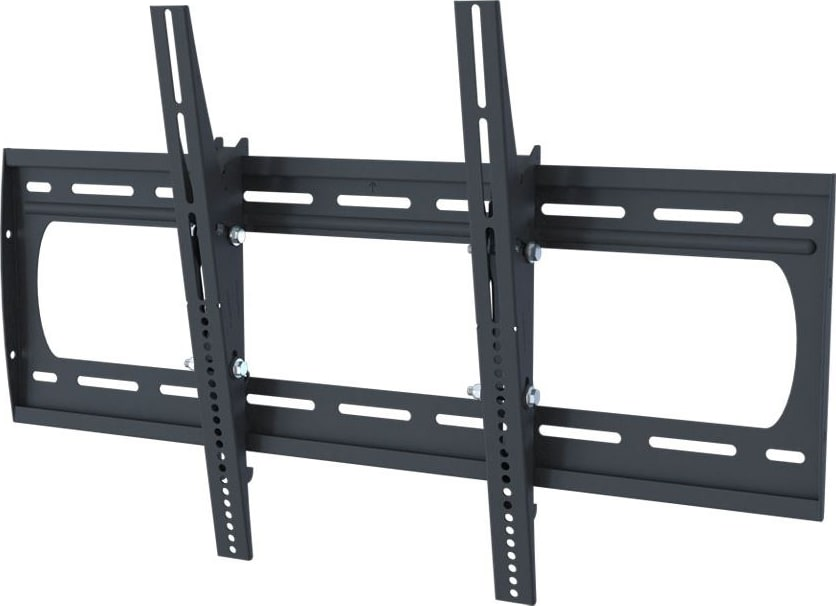 Premier Mounts P4263T-EX