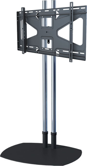 Premier Mounts TS72-MS2