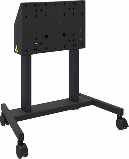 QOMO 487A01 e-Box