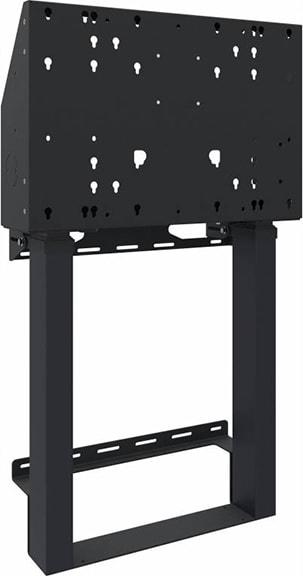 QOMO 487A02 e-Box