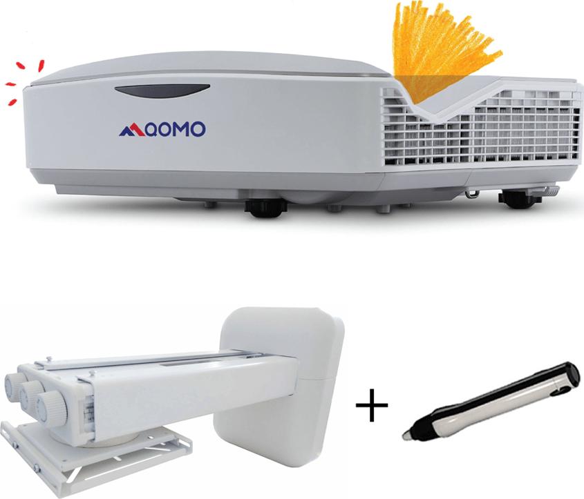 QOMO-QP8000T-Combo-2