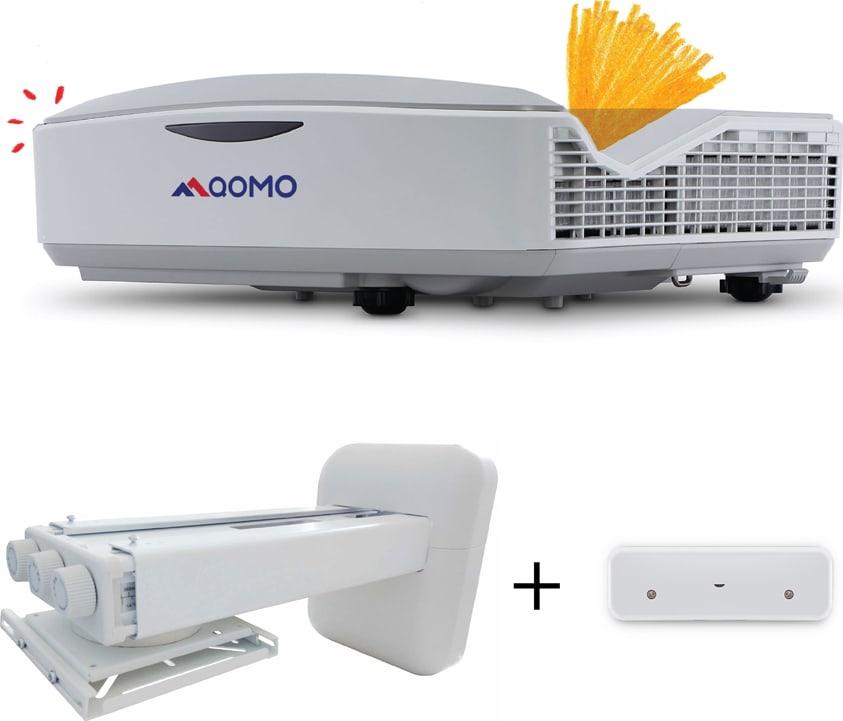 QOMO QP8000T-Combo-3
