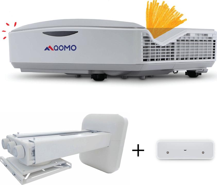 QOMO-QP8000T-Combo