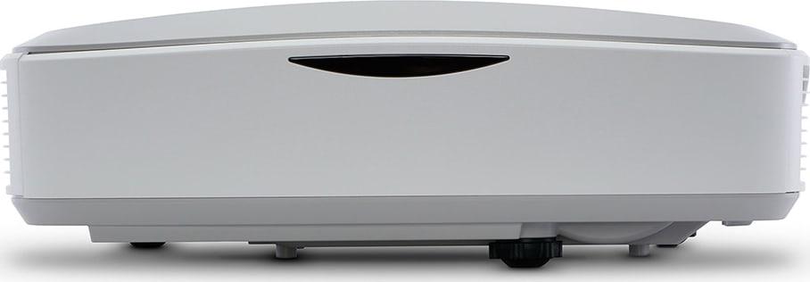 QOMO QP8000T Laser Projector