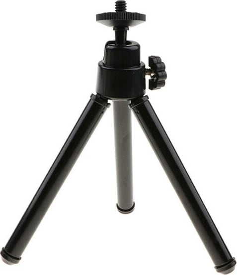 QOMO QWC-T1 - Tripod Attachment