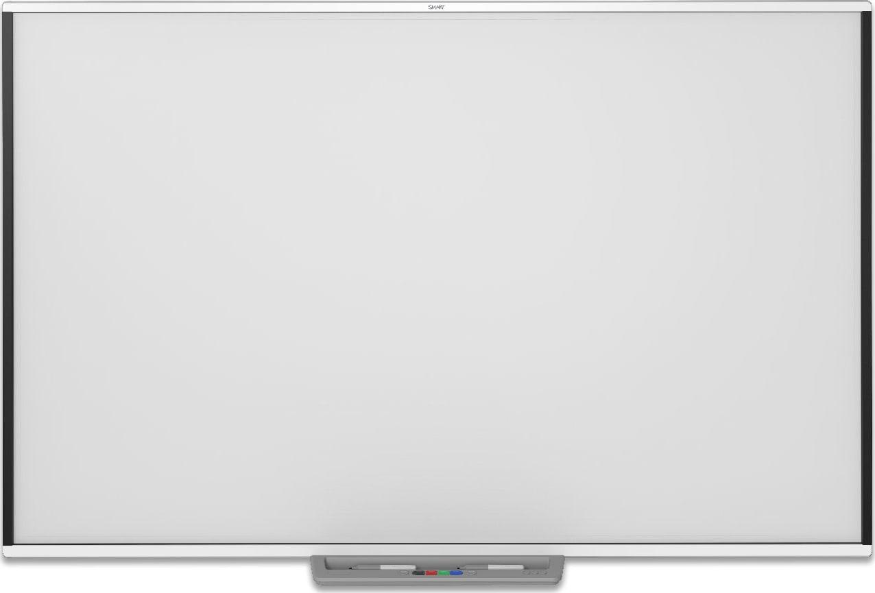 SMARTBOARD M700 Series Interactive Whiteboard