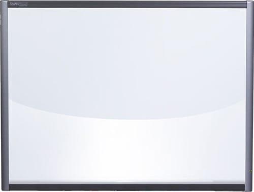 SMARTBOARD SB600 Whiteboard