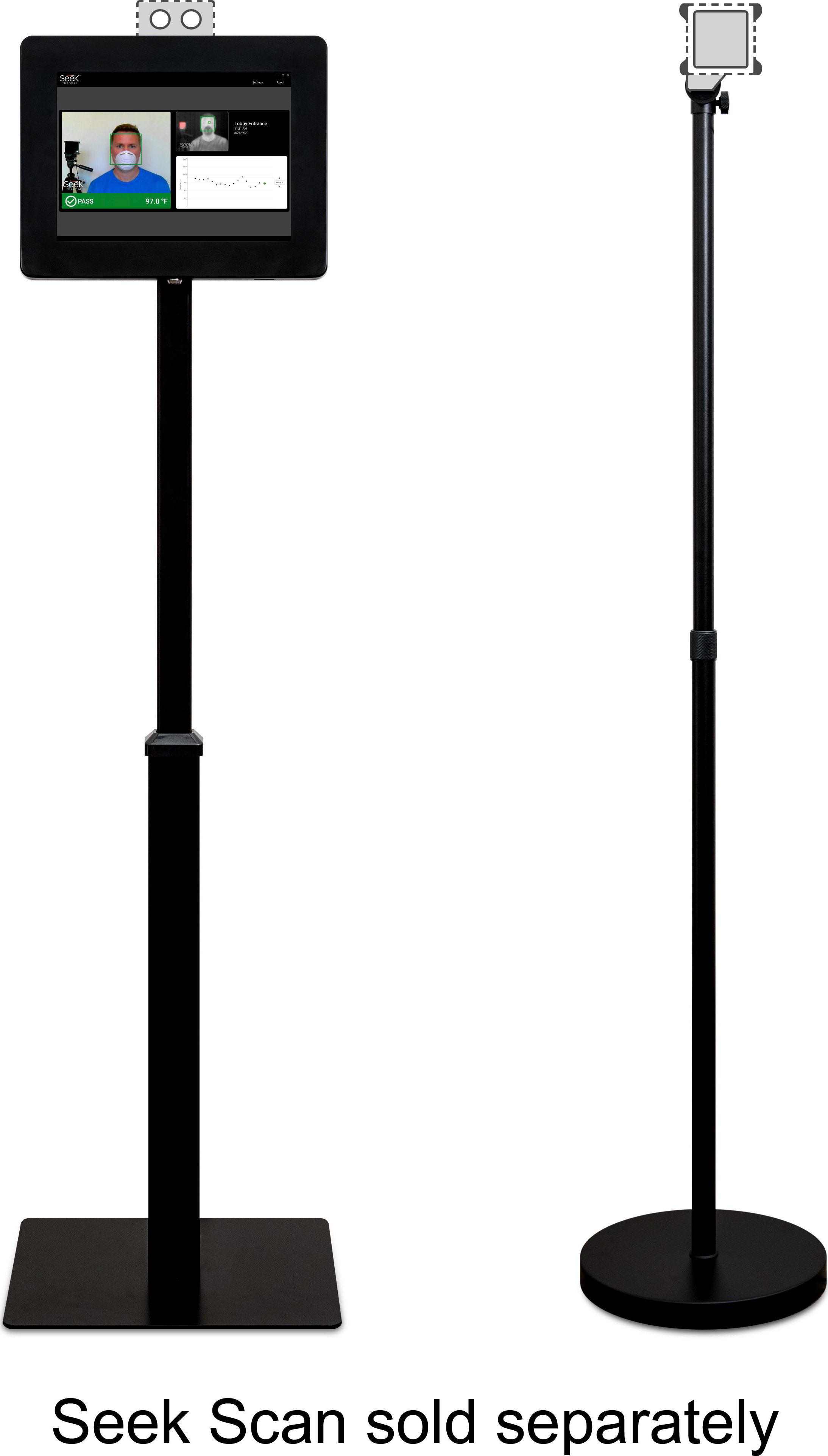 SeekThermal-KioskKit_0