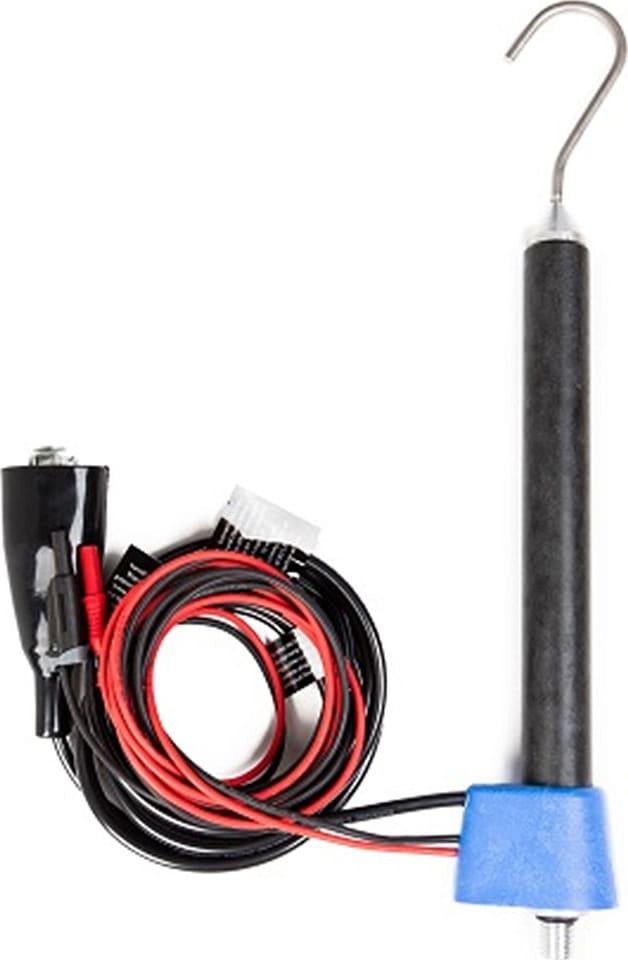 Summit Technology / PowerSight - 15k Voltage Probe