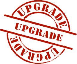 TEquipment_Upgrade