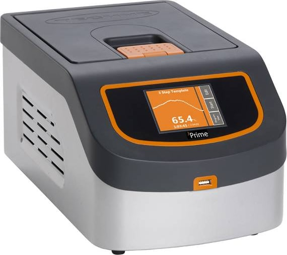 Techne 3Prime Thermal Cycler