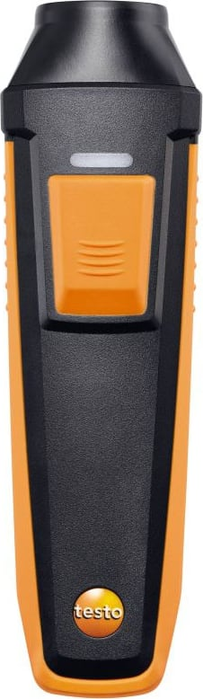 Testo 0554 1111 - Universal Bluetooth Handle for Connecting Probe Heads