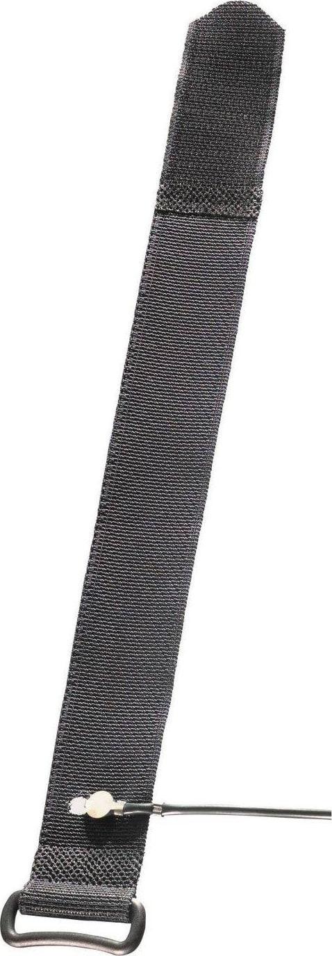 Testo 0615 4611 - Temperature Probe with Velcro and NTC Temperature Sensor