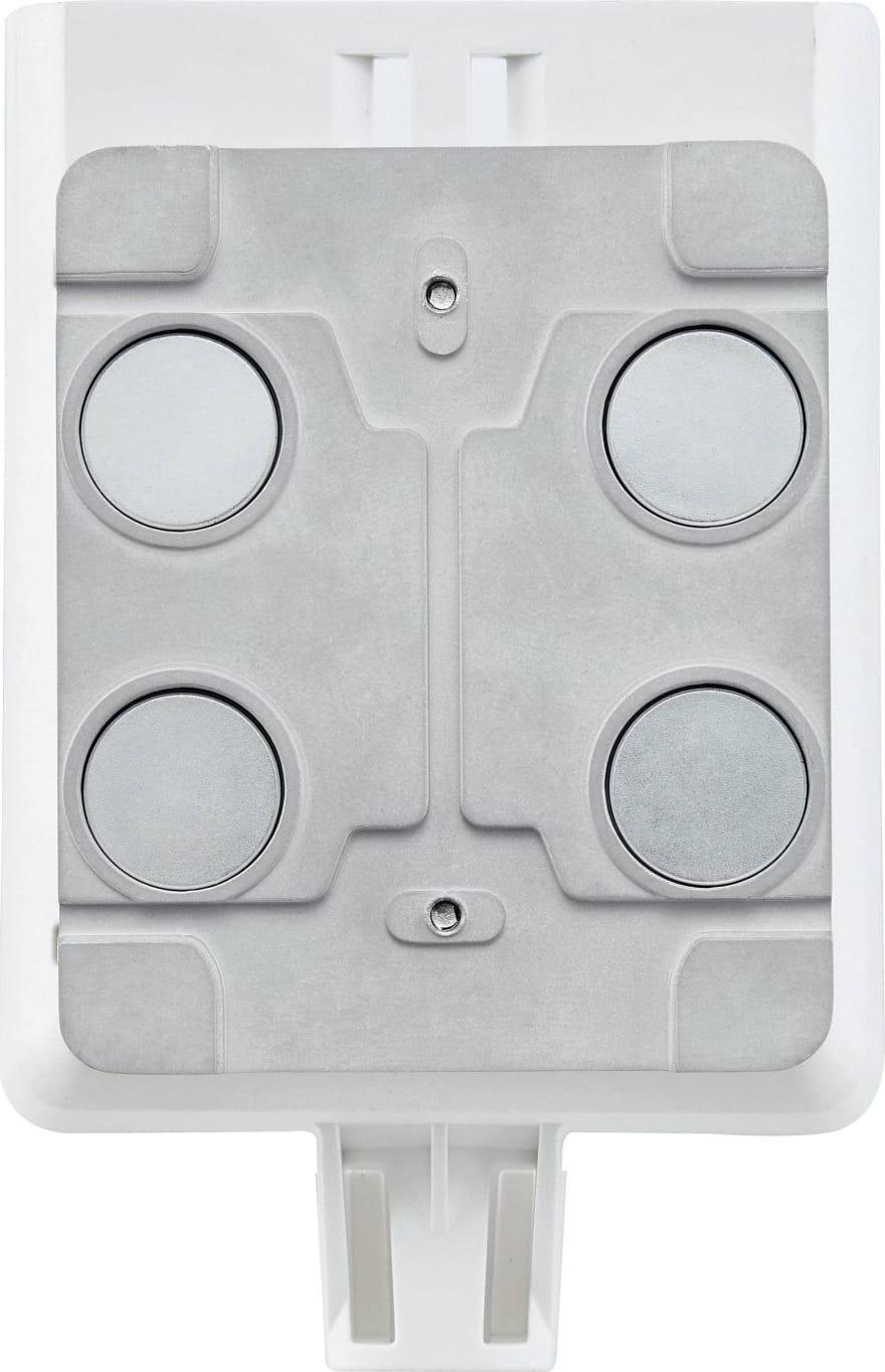 Testo 0554 2001 - Magnetic Wall Holder