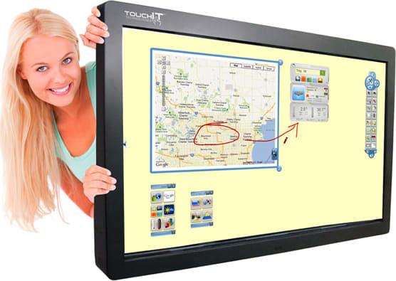 TouchIT-LED-Duo-Image1
