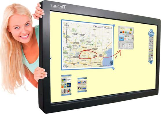 TouchIT-LED-Duo-PRO-Image1