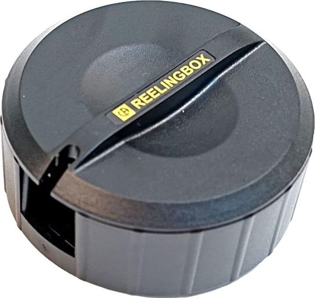 aemc-5000-77-cable-reeling-box