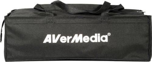 AVerMedia VIS3AFPCC