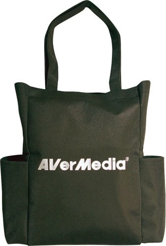 AVerMedia VISIOCPCC