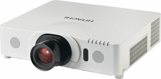 Hitachi CP-WU8440