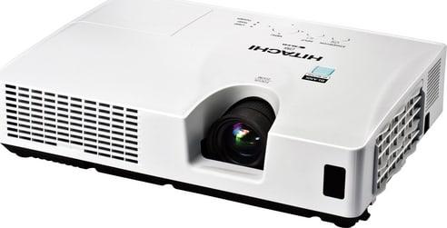Hitachi CPX9