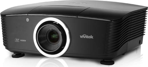 Vivitek D5280
