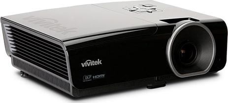 Vivitek D945VX