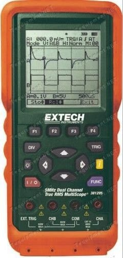 Extech 381296